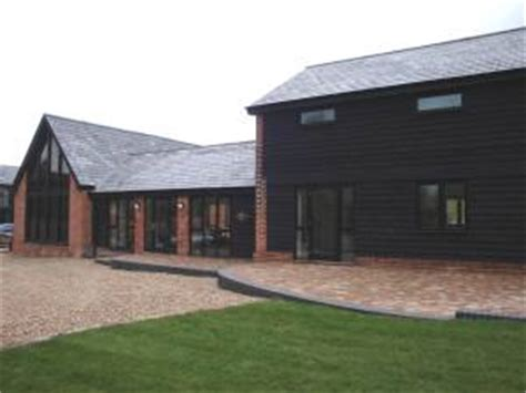 Sheds For Sale In Essex by Barn Conversion Colchester Essex