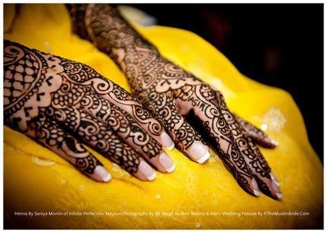 henna tattoo muslim wedding the muslim bride llc