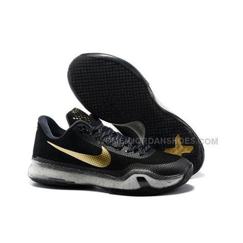 kobes shoes for basketball shoes nike 10 id drew league chionship