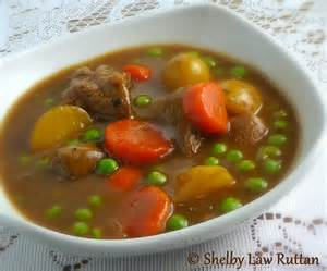 beef stew basic beef stew grumpy s honey bunch