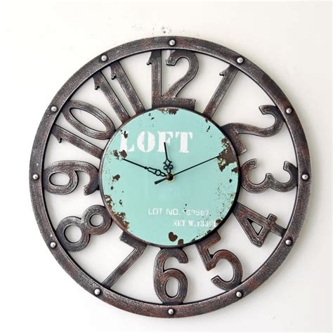 clock buy online buy wholesale novelty clock from china novelty