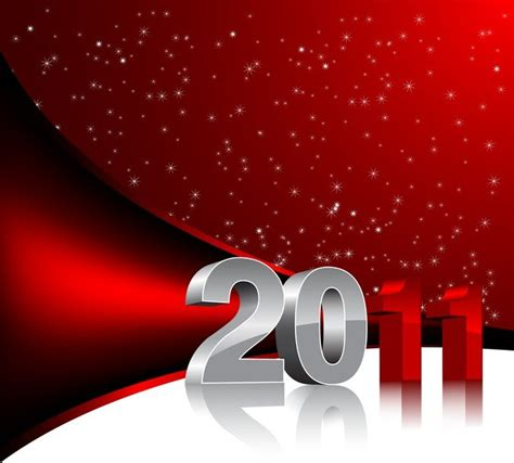 new year background psd new year background free vector 365psd