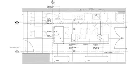 juice bar floor plan juice bar floor plan standard studio adds living tree to