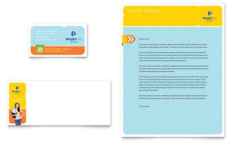 Diet Card Template by Diet Nutrition Templates Word Publisher Powerpoint