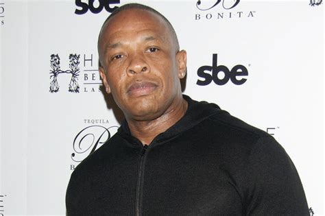 Dr Dre Criminal Record Dr Dre Issues Apology To Victims Of Domestic Violence Unaddressed In Outta