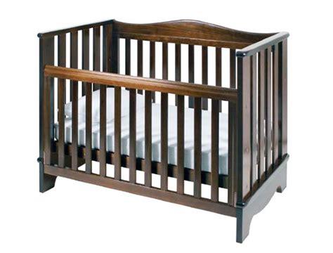 Tempat Tidur Bayi Dan Gambar gambar tempat tidur bayi tempat tidur bayi kelambu box