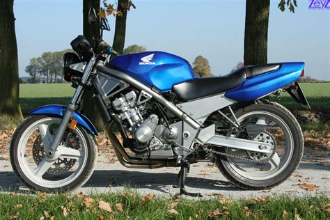 Kleines Motorrad Oder Drosseln by Moped F 252 R Kleine Frauen Seite 2