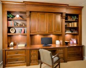 home decorators cabinetry charlotte custom cabinets built in office amp home theater