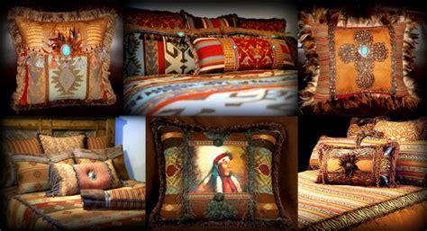 western decor western bedding ranch house western decor