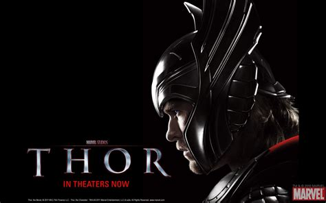 thor movie wallpaper download thor wallpapers and backgrounds full hd