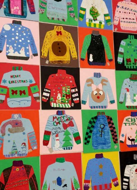 best christmas crafts for 4th grade 156 best images about projects on trees and how