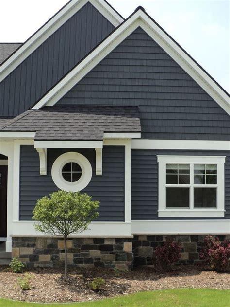 exterior brick siding exterior house with vinyl siding best 25 exterior siding ideas on pinterest exterior