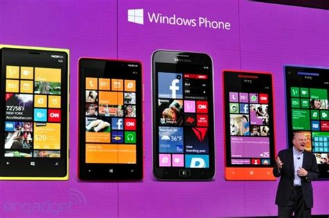 wcc2 in 60mb in windows phone user cloud wcc2 5mod mobile apps