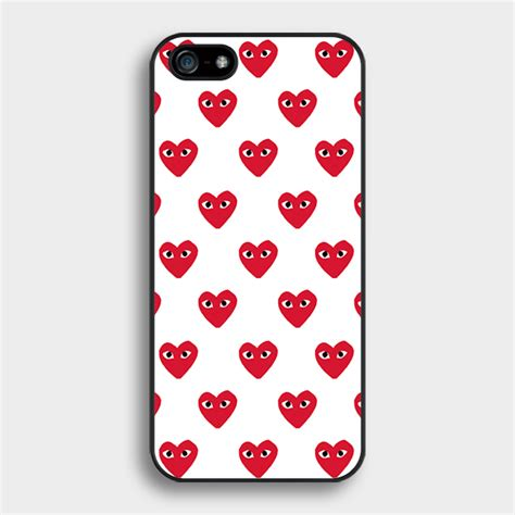 Iphone Cdg With Box popular comme des garcons buy cheap comme des garcons lots from china comme des garcons