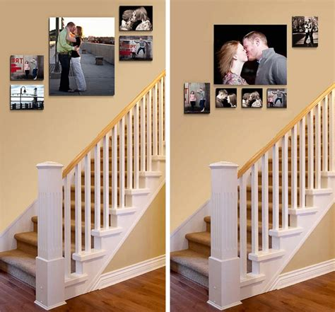 idea plans ideas 19 modern and elegant stair design ideas to