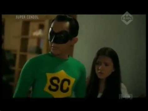 film kiamat sudah dekat full movie bioskop indonesia super cendol viyoutube