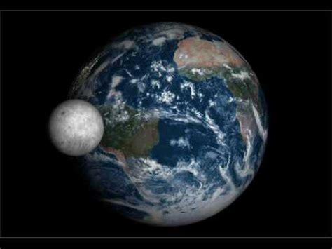 imagenes del universo y los planetas reales maravillas del universo mas alla de la tierra wmv youtube