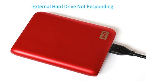 how do i format seagate external hard drive mac all categories enjoysokol
