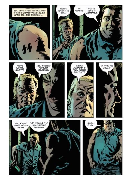 criminal vol 7 wrong place wrong time s c by ed brubaker sean phillips