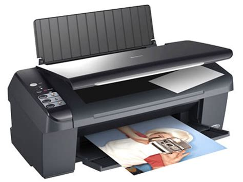 resetter printer epson all in one resetter epson cx5500 tricks collections com