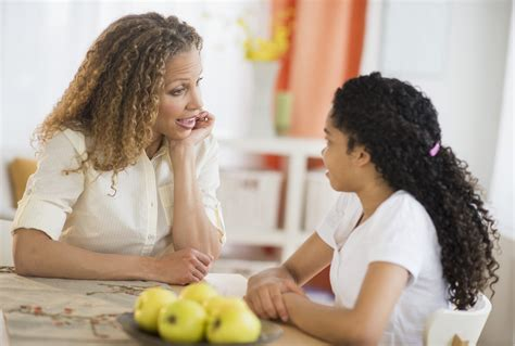 talking to ourselves b format 1782270558 when should you talk to your child about popsugar moms