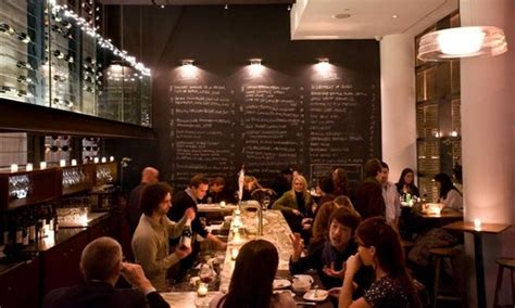 top wine bars midtown manhattan s best wine bars huffpost