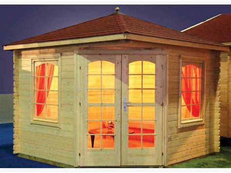 backyard cabins victoria 100 sqft diy gazebo style backyard cabin victoria b outside metro vancouver vancouver