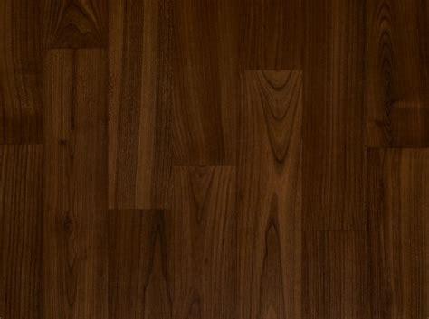 Beautiful Hardwood Floors by 30 Free High Resolution Wooden Floor Textures Tutorialchip