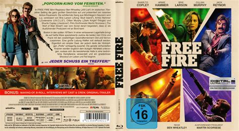 film blu ray download gratis free fire cover deutsch german blu ray german blu ray