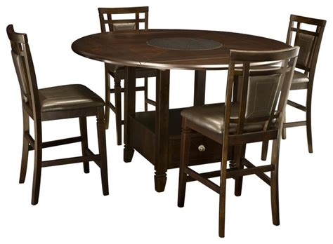 sears furniture kitchen tables kitchen wonderful raymour and flanigan kitchen sets