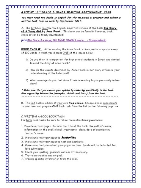 Frank Essay Questions by Essay About Frank Frank Essays Frank Essay Nirop Museum Of Tolerance Essay Diary