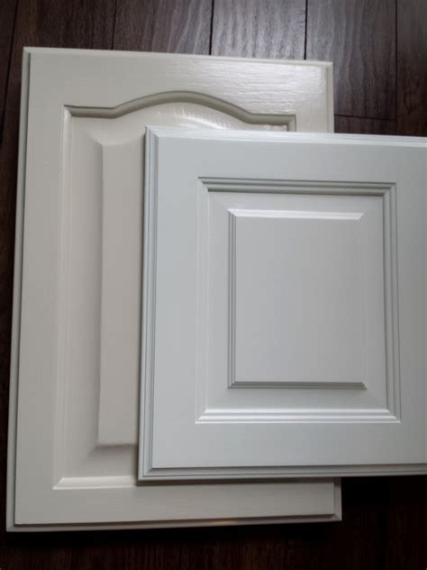 benjamin moore white dove cabinets benjamin moore advance paint in white sand bottom one