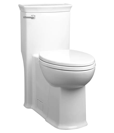 High end toilets, faucets, sinks, showers, bathtubs, bidets, and smart toilets for your bathroom
