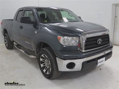 2008 toyota tundra lifted wiring diagrams wiring diagrams