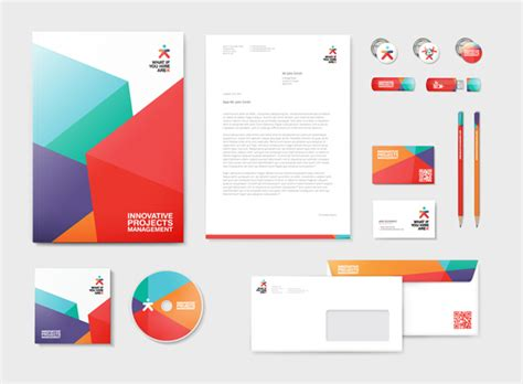 design inspiration branding 50 inspirational branding identity design projects
