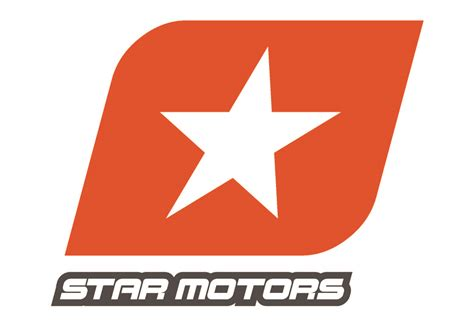 star motors logo pin casques moto cross fox v2 dans casque de motocross