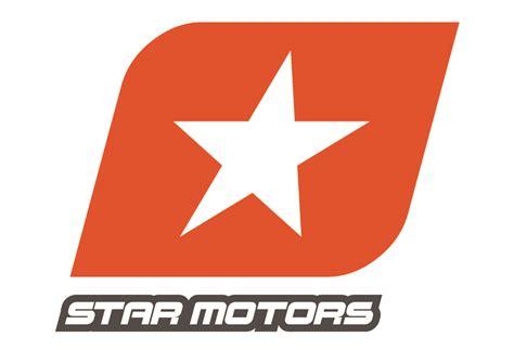 star motors logo pin star motos on pinterest