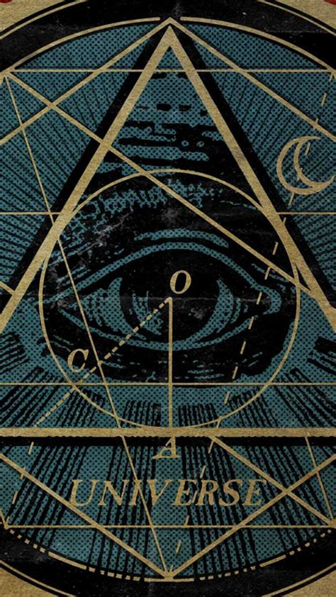 of illuminati les 3wallpapers iphone du jour 27 01 2016 appsystem