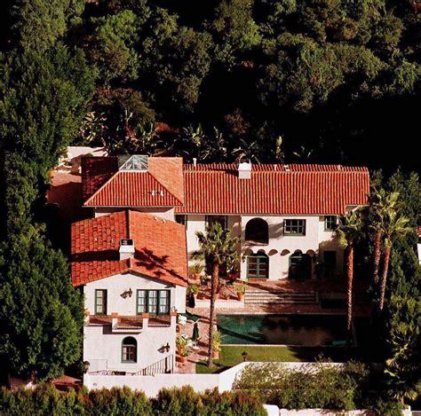 hollywood celebrity homes jean claude van damme hollywood celebrity homes lonny