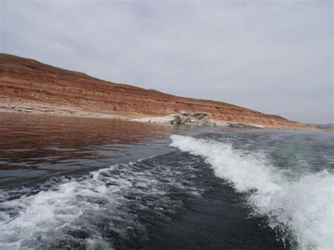 lake powell boat tours reviews lake powell boat tours page az top tips before you go