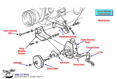 chevy power steering diagram 1973 chevy power steering diagram 1973 free engine image