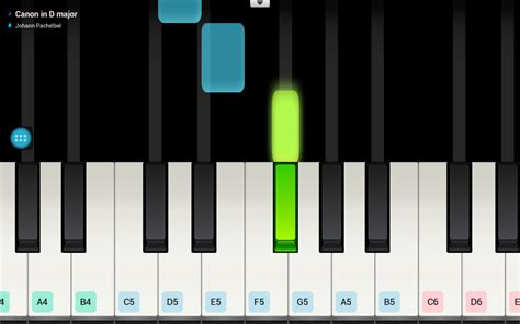 piano app for android piano android apps on play
