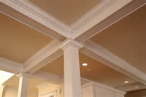 ceiling crown molding ideas murrieta crown moulding temecula wainscoting inland