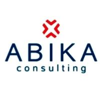 Abika Search Abika Consulting Reviews Glassdoor Co Uk