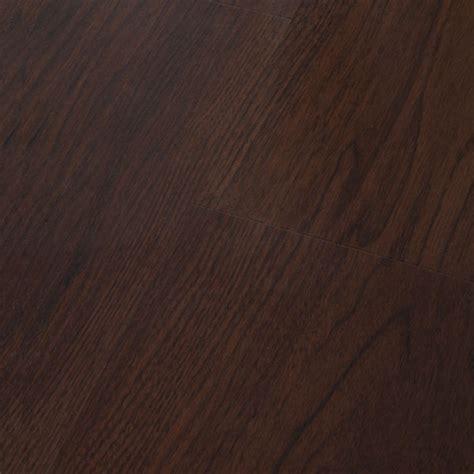 Black Vinyl Plank Flooring Amtico Spacia Wood Black Walnut 7 1 4 Quot X 48 Quot Luxury Vinyl Plank Ss5w2534 Xtra