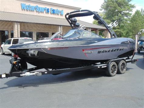 malibu boats okc 2015 malibu 23 lsv for sale in buford georgia
