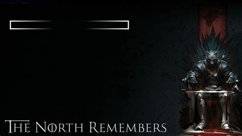 game  thrones  tv xbox  backgrounds themer
