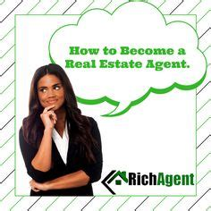 how do you become a realtor 1000 images about tools for real estate agents on