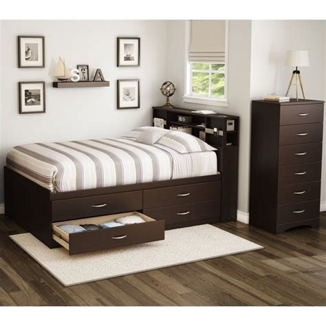 buy now pay later bedroom furniture buy now pay later bedroom furniture 28 images unique