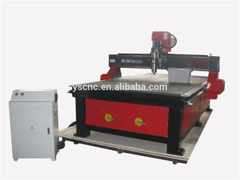 woodworking cnc machines for sale 1530 3000mm woodworking cnc router 3 axis cnc router